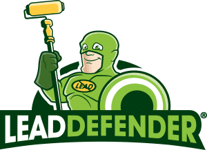 ECOBOND® Lead Defender® | Lead Paint Treatment